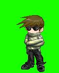 Y88's avatar