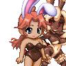 Fiona_Floozy's avatar