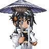 AznPrYd3's avatar