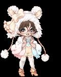 Nielbe's avatar