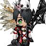 Dannisaurus's avatar