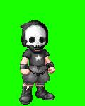 leviatian's avatar