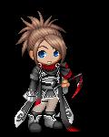 Alisia Tessa Mayflower's avatar