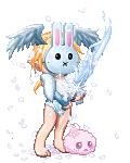 Miiwe's avatar
