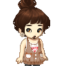 dead twins's avatar