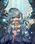 RoChan's avatar