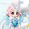 Hana Akina's avatar