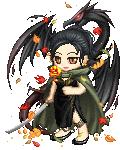 dragongirl187