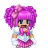 ChunkasaurusREX's avatar
