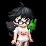 Ectobiolobutt's avatar