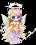 Sidereus Nuncius's avatar