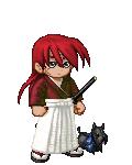 jelibry's avatar
