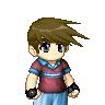 Kitteh Cupcake's avatar