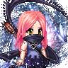 Tasa-chan's avatar