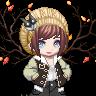 Aero Luna's avatar