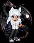 XxxIM A DINOSAURxxX's avatar