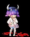 Makeshift Sunrise's avatar