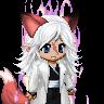 A i r Gemini's avatar