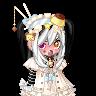 TyFFir's avatar