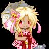 Aiko Setsuna's avatar