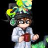 Matthewt3hd0rk's avatar