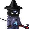 Blue Elec's avatar