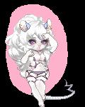 Darling_Kun's avatar
