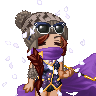 iFLYYi's avatar