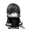 Orihara-Kun's avatar