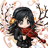 monochrome_illusions's avatar