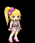 Funny Zephyn's avatar