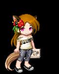 Redrose Wolfpup's avatar
