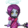Daycrawler's avatar