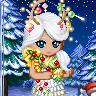 XxMelissa_MeltdownxX's avatar