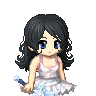 Hinata10293's avatar