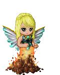hot stuff355454's avatar