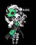 Zygona's avatar