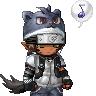 Wolf 13's avatar