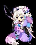 Kara Asumie