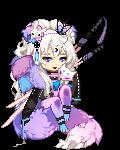 Kara Asumie's avatar