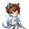 Rogue_Lei's avatar