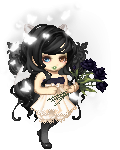 Spixii's avatar