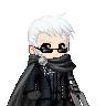 Lord Drayson's avatar