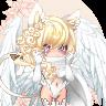 Strawberry-lies's avatar
