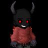 Xl Len Kagamine lX's avatar