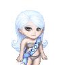 Ambsu's avatar