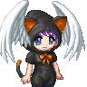 Hurricane Katastrophe's avatar