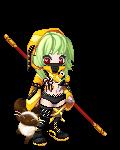 _Cyaneus Cat_