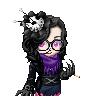 PlXY's avatar