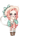seaotter888's avatar
